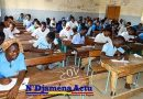 Education : Mise en place des cellules de veille pour la lutte contre la Covid-19 dans les établissements