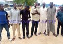 Procureur Youssouf Tom : «Les jeunes ayant agressé le colonel se portent bien»