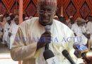 Tchad : Yaro revient à la tête de la mairie du 2è arrondissement