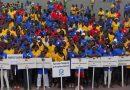 SPORT: le sportif tchadien de haut niveau bénéficiera d'un appui financie