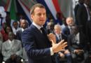 Sahel: la sécurité des Français sera renforcée (Macron)