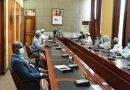 Chikungunya : plus de 9 000 cas recensés, 0 décès à Abéché