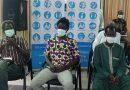 Otage : Les médecins se félicitent de la libération du Dr Besso et son équipe