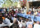 Tchad : Grève générale d'avertissement de 3 jours à partir de ce mardi