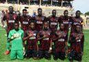 1ere journée du CN U17 : Les clubs du Guera et du Ouaddaï vainqueurs