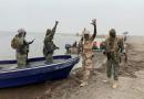 Quatre soldats tchadiens tués par un engin explosif dans le lac Tchad