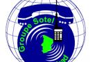 TICS : Le capital du Groupe SOTEL-Tchad ouvert à hauteur de 60%.
