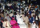 Tchad : Les enseignants de N'Djaména entrent en grève