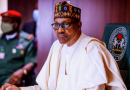 Nigéria : Buhari appelle à la fin des manifestations et annonce des mesures