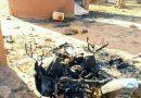 #Tchad : 22 morts dans un conflit agriculteurs/éleveurs et plusieurs blessés