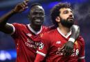 #FIFA The Best 2020: Mané et Salah parmi les finalistes