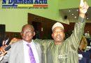 Forum inclusif : Majorité et opposition constatent une nette avancée#Tchad