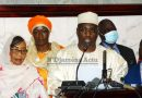 Face à la haine : Le député Ali Kolotou appelle le gouvernement à la fermeté
