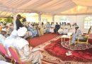 #Tchad : Plusieurs projets annoncés à Ati