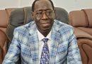 #Tchad : L'affichage des listes électorales provisoires démarra le 11 décembre
