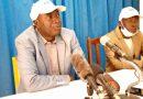Politique : Les militants du PDSA reflessissent sur l'avenir de leur formation