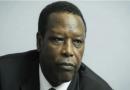 Burundi: l'ancien président Pierre Buyoya décède de la Covid