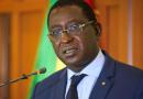 Mali: l'opposant Soumaïla Cissé décède de la Covid-19