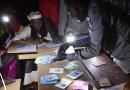 Présidentielle au Niger: l'heure est au dépouillement