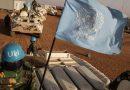 Mali : Un Casque bleu tué à Tessalit