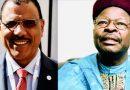 Niger : dernière ligne droite dans la course au palais