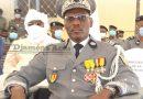 Tchad : le nouveau directeur général de la police nationale installé