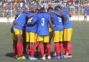 Football : Retrait définitif de la délégation de pouvoirs à la FTFA