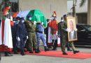 Afrique : Arrivée à Abidjan de la dépouille mortelle de Hamed Bakayoko