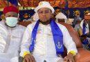 Élections 2021: Mahamoud Abakar, un mobilisateur dans la province du Kanem