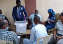 Élections 2021: A N'Djaména le scrutin s'est déroulé dans le calme