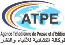 Médias : les agents de l'ATPE lancent un préavis de grève de trois jours