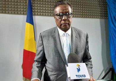 Tchad : Adoption du Programme politique générale du gouvernement