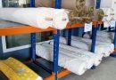 Province : la NSTT lance la commercialisation de ses produits, à Sarh